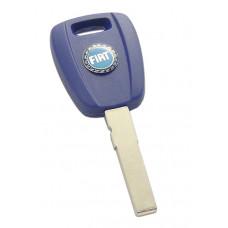 Ключ для Fiat 500L c 2012 г.в.