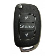 Выкидной ключ для Hyundai Starex (Grand Starex) с 2015-2018 г.в.