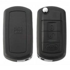 Ключ для Land Rover Discovery 2004-2009 г.в. (оригинал)