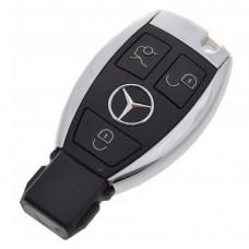 Ключ для Mercedes B-Class 2005-2011 г.в.